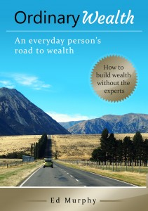 ordinary-wealth-cover