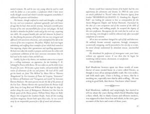 pg16_17_Print