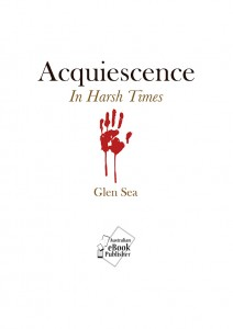acquiescence-ebook-screen1