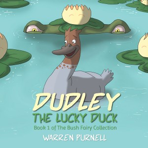 cover-dudley-the-lucky-duck