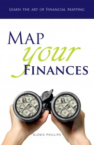 Map-Your-FinancesSJ-ebook