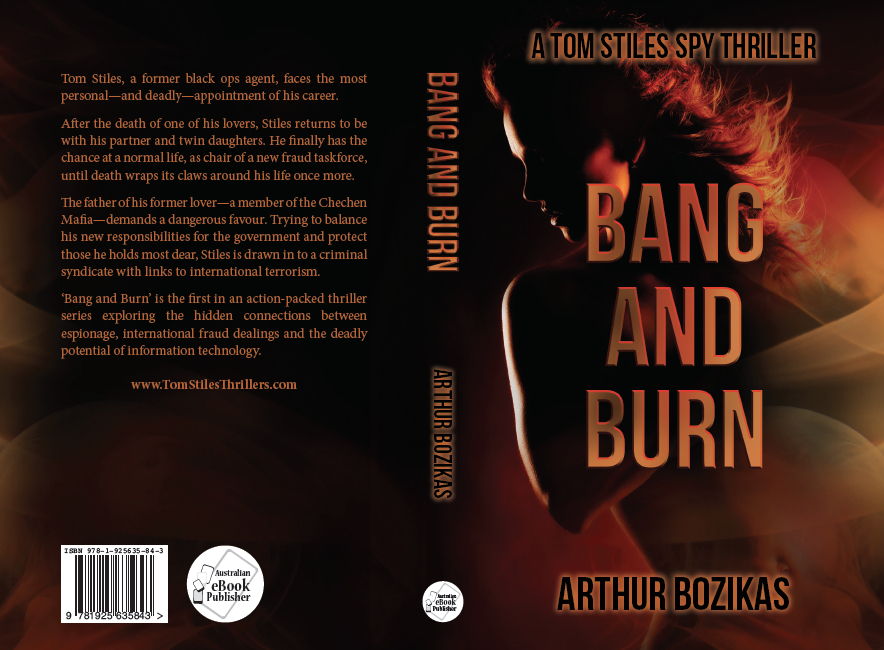 Bang and burn a tom stiles spy thriller australian ebook publisher screen shot 2017 11 17 at 35018 pm fandeluxe Epub