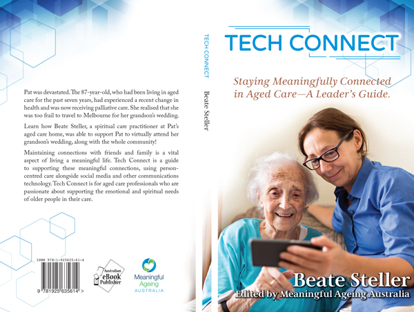 _Cover_TechConnect