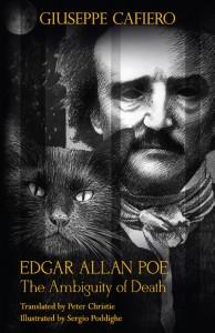Top 10 Books by Edgar Allan Poe