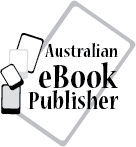 Australian Ebook Publisher